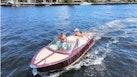 Custom-21 Aqua Majestic Diesel 2004 -Fort Lauderdale-Florida-United States-1564423 | Thumbnail