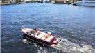 Custom-21 Aqua Majestic Diesel 2004 -Fort Lauderdale-Florida-United States-1564425 | Thumbnail