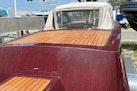 Custom-21 Aqua Majestic Diesel 2004 -Fort Lauderdale-Florida-United States-1564431 | Thumbnail