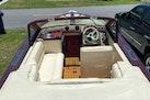 Custom-21 Aqua Majestic Diesel 2004 -Fort Lauderdale-Florida-United States-1564434 | Thumbnail
