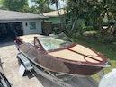 Custom-21 Aqua Majestic Diesel 2004 -Fort Lauderdale-Florida-United States-1564429 | Thumbnail