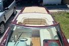 Custom-21 Aqua Majestic Diesel 2004 -Fort Lauderdale-Florida-United States-1564436 | Thumbnail