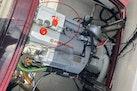 Custom-21 Aqua Majestic Diesel 2004 -Fort Lauderdale-Florida-United States-1564433 | Thumbnail