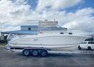 Striper-2901 Walkaround 2015 -Tampa Bay-Florida-United States-1564715 | Thumbnail