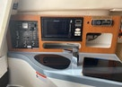 Striper-2901 Walkaround 2015 -Tampa Bay-Florida-United States-1564726 | Thumbnail
