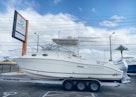 Striper-2901 Walkaround 2015 -Tampa Bay-Florida-United States-1564706 | Thumbnail