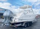 Striper-2901 Walkaround 2015 -Tampa Bay-Florida-United States-1564713 | Thumbnail