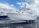 Striper-2901 Walkaround 2015 -Tampa Bay-Florida-United States-1564717 | Thumbnail
