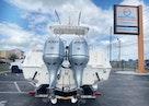 Striper-2901 Walkaround 2015 -Tampa Bay-Florida-United States-1564712 | Thumbnail