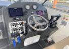 Striper-2901 Walkaround 2015 -Tampa Bay-Florida-United States-1564722 | Thumbnail