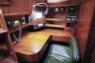 Cambria-44 1985-Catherine Warwick-Rhode Island-United States-1573777   Thumbnail
