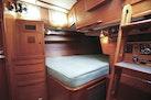 Cambria-44 1985-Catherine Warwick-Rhode Island-United States-1573772   Thumbnail
