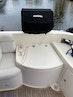 Azimut-55E 2006 -Pompano Beach-Florida-United States-1567548 | Thumbnail