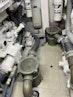 Azimut-55E 2006 -Pompano Beach-Florida-United States-1567615 | Thumbnail