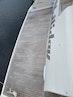 Azimut-55E 2006 -Pompano Beach-Florida-United States-1567545 | Thumbnail