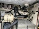 Azimut-55E 2006 -Pompano Beach-Florida-United States-1567601 | Thumbnail