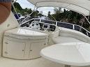 Azimut-55E 2006 -Pompano Beach-Florida-United States-1567542 | Thumbnail