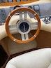 Azimut-55E 2006 -Pompano Beach-Florida-United States-1567560 | Thumbnail