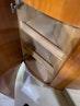 Azimut-55E 2006 -Pompano Beach-Florida-United States-1567566 | Thumbnail
