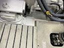 Azimut-55E 2006 -Pompano Beach-Florida-United States-1567596 | Thumbnail