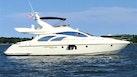 Azimut-55E 2006 -Pompano Beach-Florida-United States-1567538 | Thumbnail