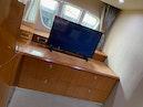 Azimut-55E 2006 -Pompano Beach-Florida-United States-1567564 | Thumbnail