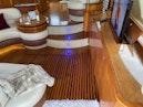 Azimut-55E 2006 -Pompano Beach-Florida-United States-1567551 | Thumbnail