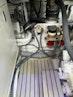 Azimut-55E 2006 -Pompano Beach-Florida-United States-1567583 | Thumbnail