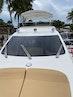Azimut-55E 2006 -Pompano Beach-Florida-United States-1567539 | Thumbnail