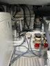 Azimut-55E 2006 -Pompano Beach-Florida-United States-1567605 | Thumbnail