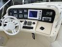 Azimut-55E 2006 -Pompano Beach-Florida-United States-1567543 | Thumbnail