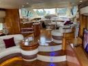 Azimut-55E 2006 -Pompano Beach-Florida-United States-1567550 | Thumbnail