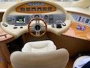 Azimut-55E 2006 -Pompano Beach-Florida-United States-1567559 | Thumbnail