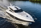 Sunseeker-Predator 2017 -Fort Lauderdale-Florida-United States-1565194   Thumbnail