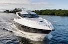 Sunseeker-Predator 2017 -Fort Lauderdale-Florida-United States-1565195   Thumbnail