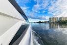 Sunseeker-Predator 2017 -Fort Lauderdale-Florida-United States-1565208   Thumbnail