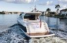 Sunseeker-Predator 2017 -Fort Lauderdale-Florida-United States-1565200   Thumbnail