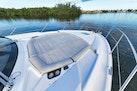 Sunseeker-Predator 2017 -Fort Lauderdale-Florida-United States-1565206 | Thumbnail