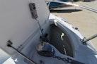 Jeanneau-NC 895 2019 -Fort Lauderdale-Florida-United States-1565494 | Thumbnail