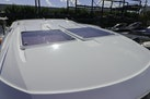 Jeanneau-NC 895 2019 -Fort Lauderdale-Florida-United States-1565495 | Thumbnail