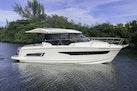 Jeanneau-NC 895 2019 -Fort Lauderdale-Florida-United States-1567281 | Thumbnail
