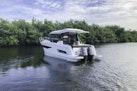 Jeanneau-NC 895 2019 -Fort Lauderdale-Florida-United States-1567284 | Thumbnail