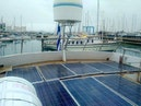 Custom-Anastasiades & Tso 1982-Star Alliance Salvador De Bahia-Brazil-1566439 | Thumbnail