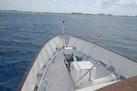 Custom-Anastasiades & Tso 1982-Star Alliance Salvador De Bahia-Brazil-1566419 | Thumbnail