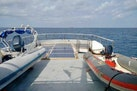 Custom-Anastasiades & Tso 1982-Star Alliance Salvador De Bahia-Brazil-1566507 | Thumbnail