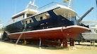 Custom-Anastasiades & Tso 1982-Star Alliance Salvador De Bahia-Brazil-1566471 | Thumbnail