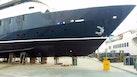Custom-Anastasiades & Tso 1982-Star Alliance Salvador De Bahia-Brazil-1566431 | Thumbnail