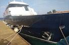 Custom-Anastasiades & Tso 1982-Star Alliance Salvador De Bahia-Brazil-1566485 | Thumbnail