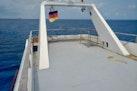 Custom-Anastasiades & Tso 1982-Star Alliance Salvador De Bahia-Brazil-1566497 | Thumbnail