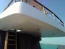 Custom-Anastasiades & Tso 1982-Star Alliance Salvador De Bahia-Brazil-1566440 | Thumbnail